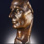 Face-of-Lincoln-2-400×600